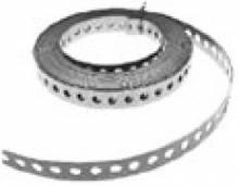 Produktbild: Lochband / Montagebänder 12/5 mm